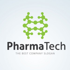 Pharma Tech Inc.